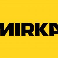 MIKRA3